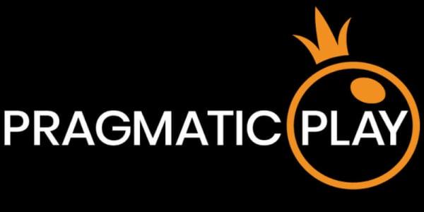 Pragmatic Play, 온라인 카지노용 라이브 드래곤 타이거 출시